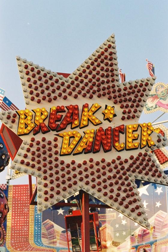 breakdancer, munich 2007