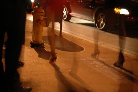 art basel miami beach_5 2008